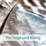Yin Yoga im YogiRaum