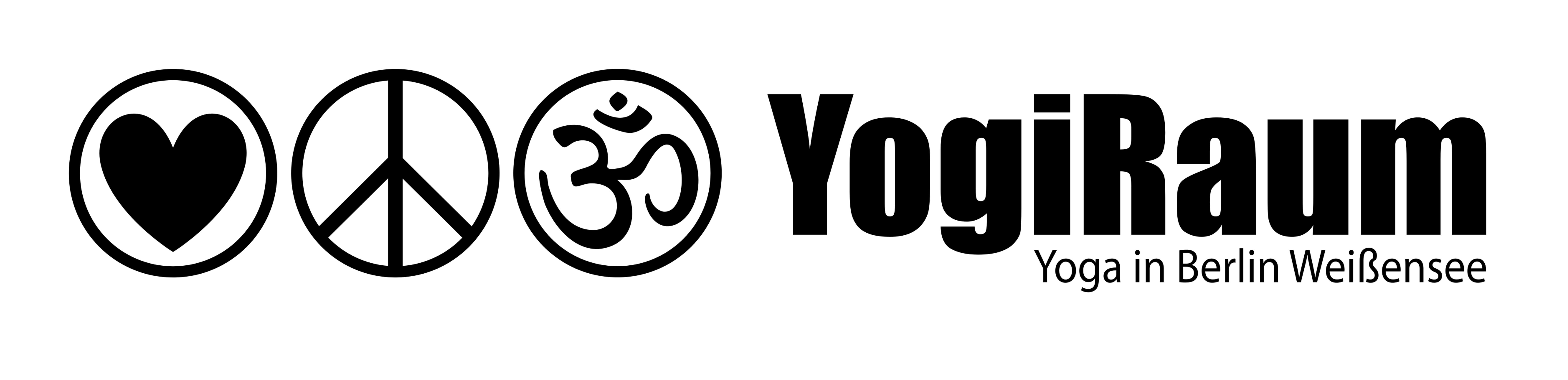 YogiRaum